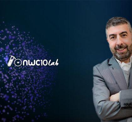 Nuevos retos en la gestión de datos personales