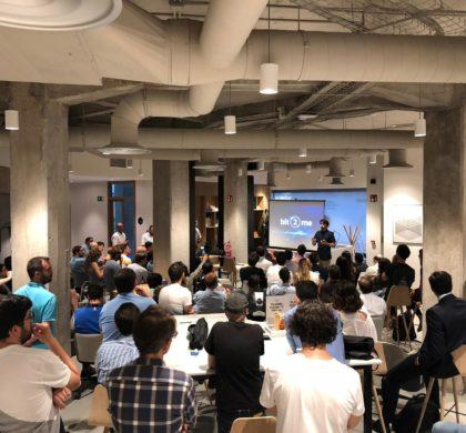 ¿Qué es la Tokenización Blockchain? Real Fund, Bit2me, Libra y Blocknap