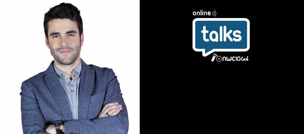 Talk8. Criptomonedas para Dummies y grupo Planeta