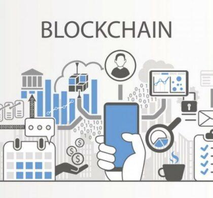 ¿Qué se puede hacer con Blockchain? Aplicaciones y casos de uso
