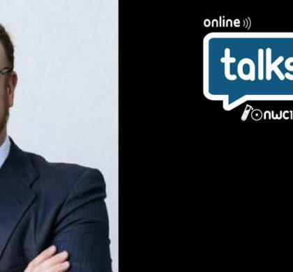 ¿Cómo tokenizar una empresa o idea? + concurso. Talk16