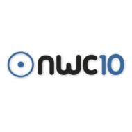 NWC10Lab rio